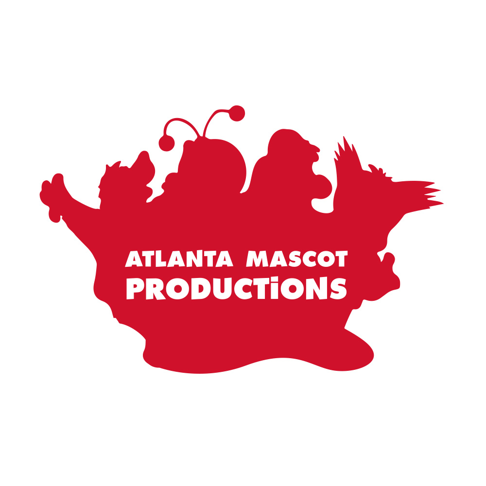 Atlanta Mascot Productions