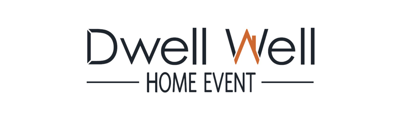 The Providence Group Dwell Well Campaign