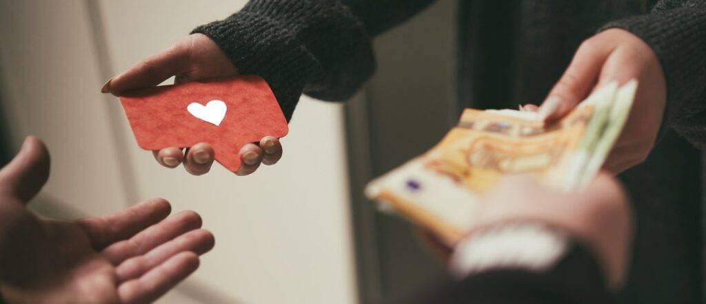 Unsplash Card Exchange