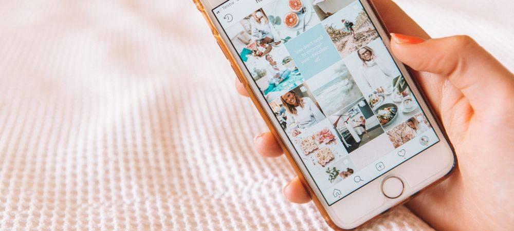 Marketing in a COVID-19 World: Social Media Smarts