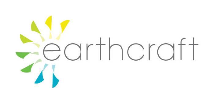 Earthcraft Brand Identity Design