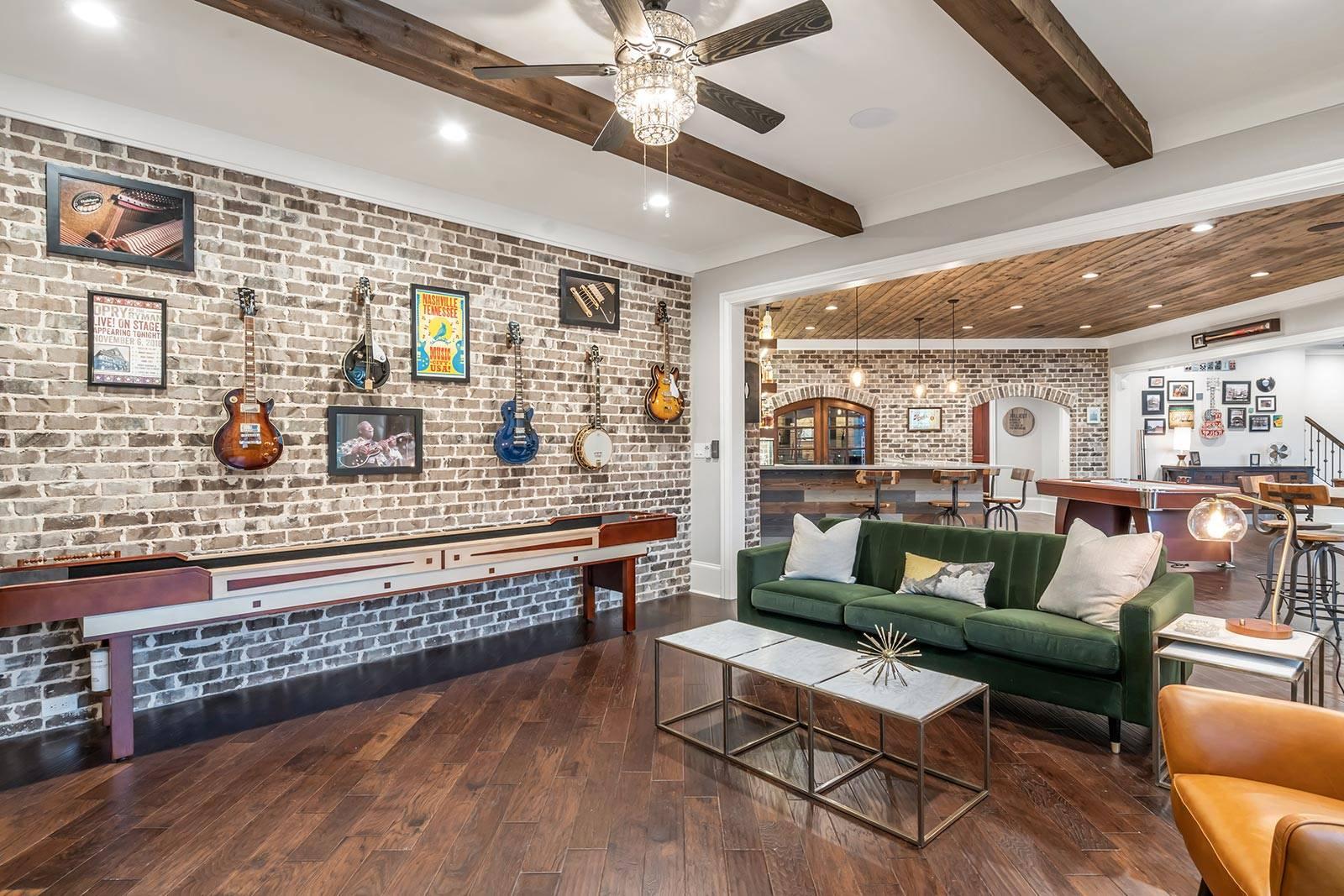 Stonecrest Homes | Marketing by Clementine Creative Agency | Atlanta, GA