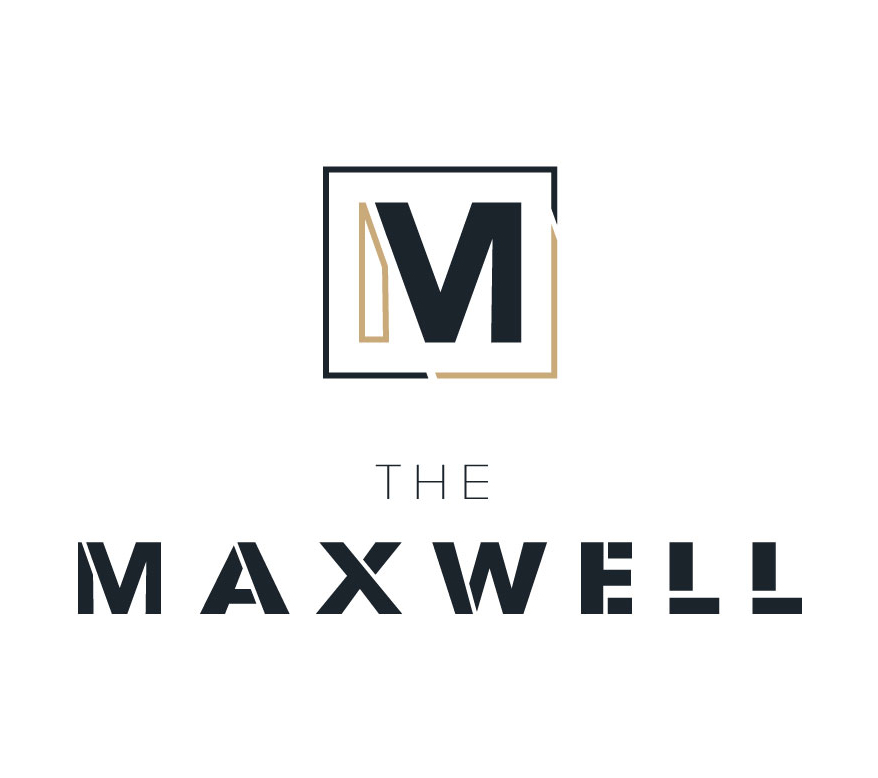 The Maxwell Mixed Use Destination Marketing