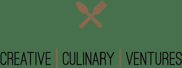 Creative Culinary Ventures | Clementine Creative Agency | Marietta, GA