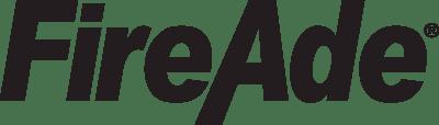 FireAde | Product Branding | Fayetteville, GA