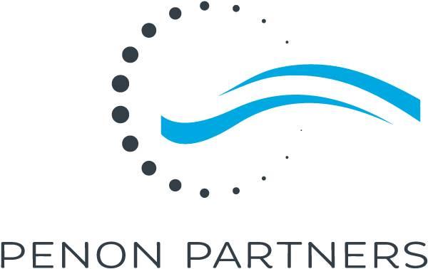 Penon Partners Logo | Atlanta, GA