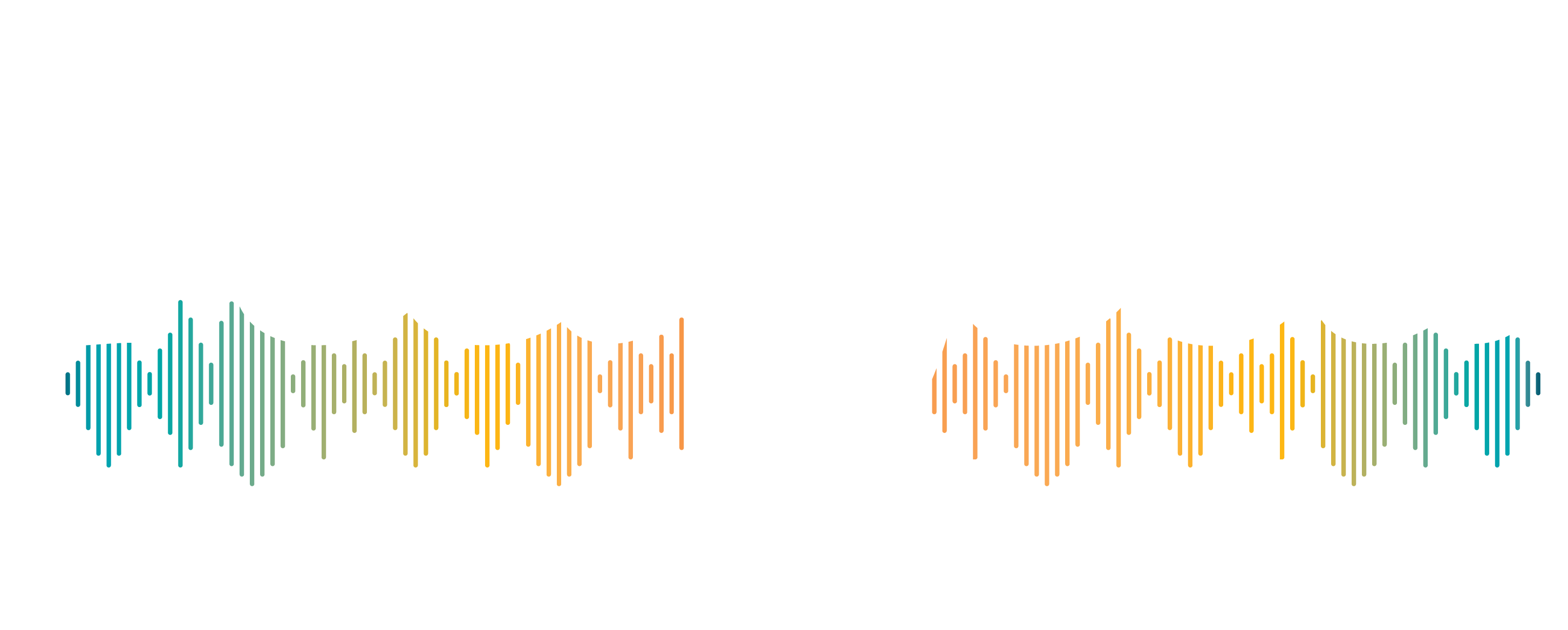 Peel Good Marketing Podcast | Clementine Creative Agency