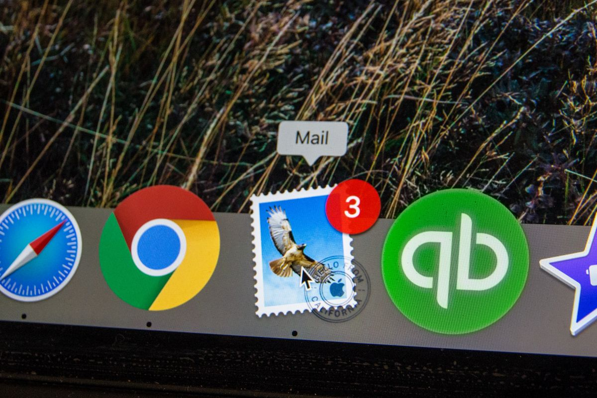 Apple's Mail Privacy Protection & Your Email Marketing